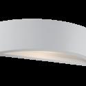 απλίκα κεραμική Viokef 4071900 max 42W E14