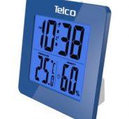 Ρολόι Telco επιτραπέζιο