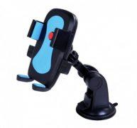 Βάση κινητού Tele 1315
