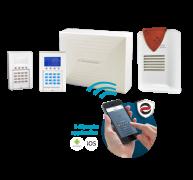 Olympia Electronics BS-468/kit