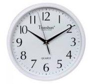 Ρολόι τοίχου Tianshum