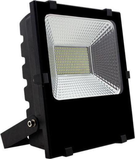 Προβολέας led spotlight 70W IP65 6000K